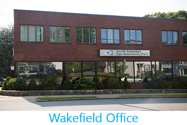 wakefield ofc